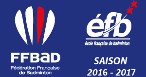 Label2016-2017