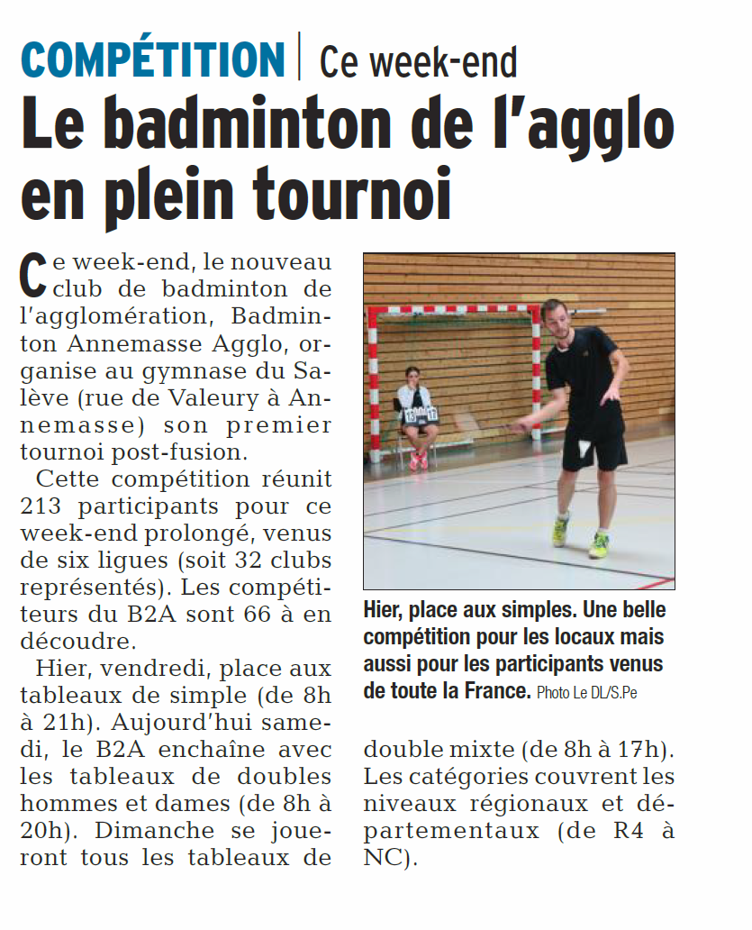 article-tournoi-20161111