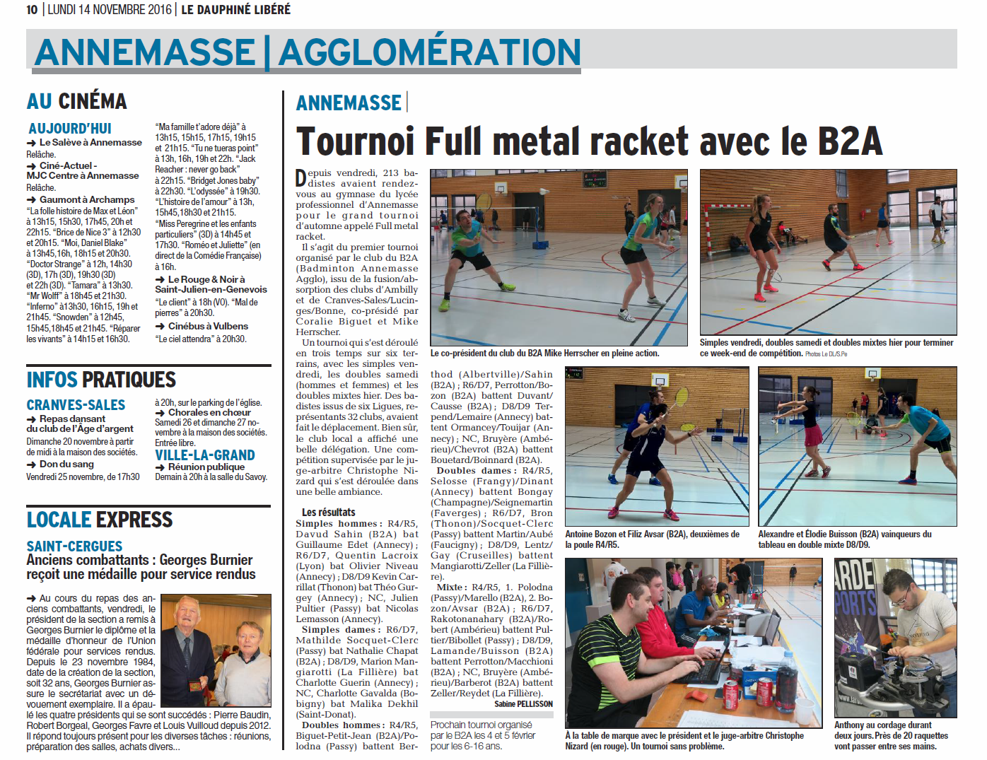article-tournoi-20161113