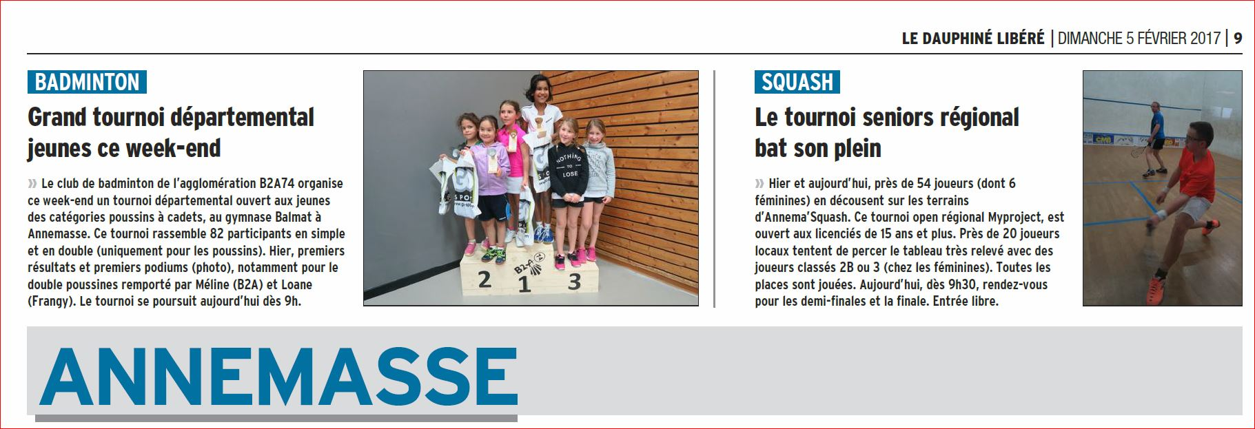 article-2-dauphine