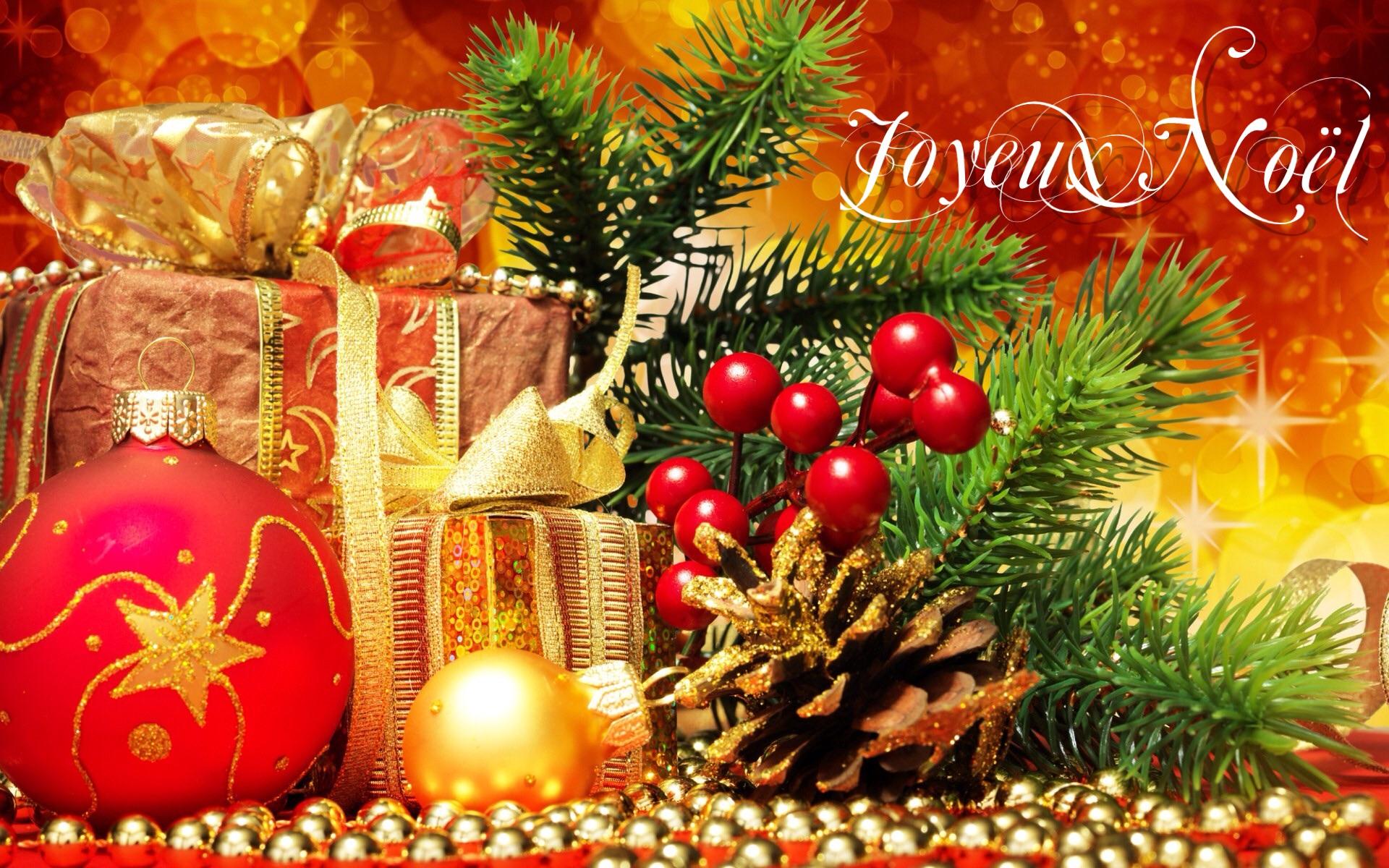 Joyeux Noel Souhaite.Le B2a Vous Souhaite A Tous Un Joyeux Noel Badminton