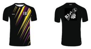 Maillot 4